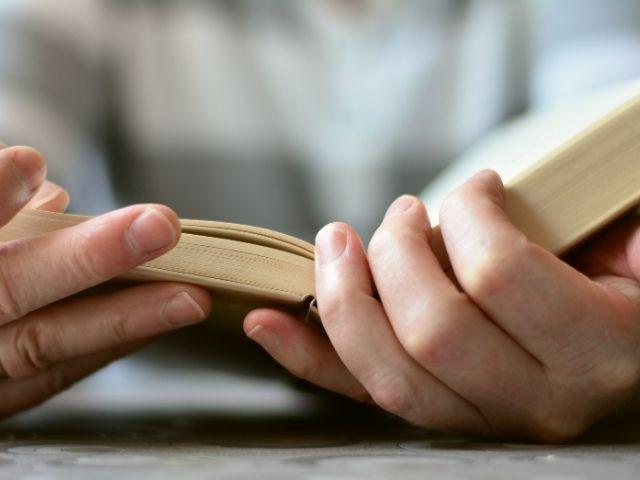 「子どもを本好きにする10の秘訣」を読んで分かったこと
