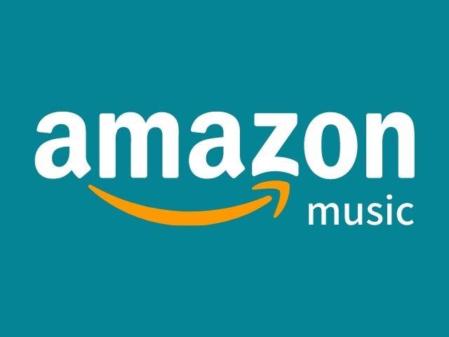 アンパンマン アマゾンミュージック